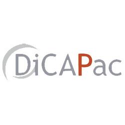 DiCAPac