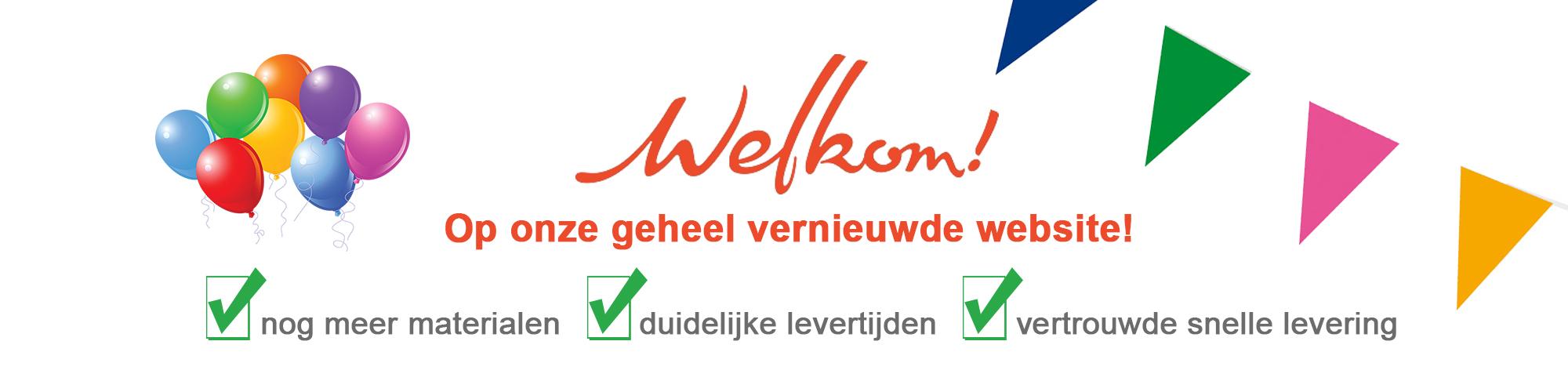Diveoutlet, de online specialist voor al je duik, snorkel en zwem materialen. banner 2