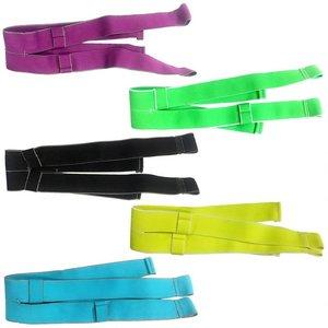 Oceanreef Aria Maskerband