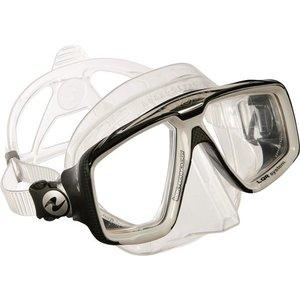 Aqualung Look HD masker