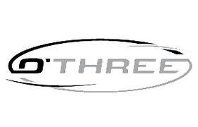 O'Three