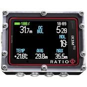 Ratio iX3M Pro Easy
