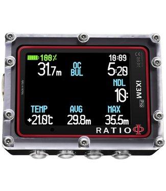 Ratio Ratio iX3M Pro Easy