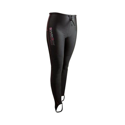 Sharkskin Chillproof dames lange broek