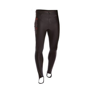 Sharkskin Chillproof heren lange broek