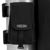 Tecline trimpocket Max 4.5kg