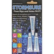 Stormsure reparatielijm 3x 5gr