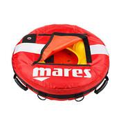 Mares Training bouy
