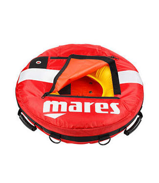 Mares Mares Training buoy
