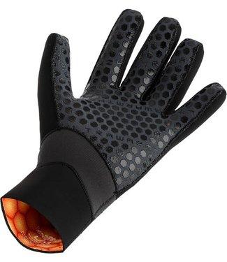 Bare Bare 5mm Ultrawarmth handschoen