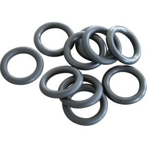 O-ring set van 10 INT 90SH