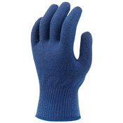 Insulator Marigold inner handschoen