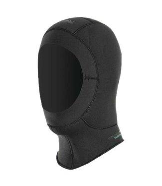Xcel Xcel 6mm Thermoflex Hood