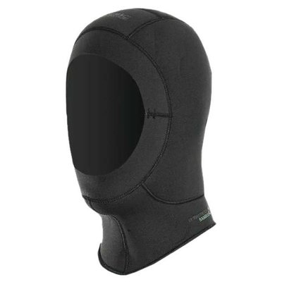Xcel 6mm Thermoflex Hood
