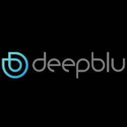 Deepblu
