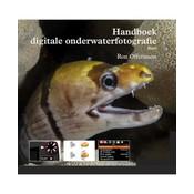 Handboek Basis Digitale Onderwaterfotografie