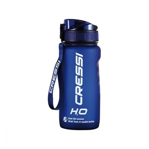 Cressi Waterfles 600ml