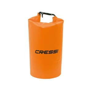 Cressi Dry Tek Bag 10LT