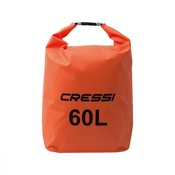 Cressi Dry Backpack 60LT