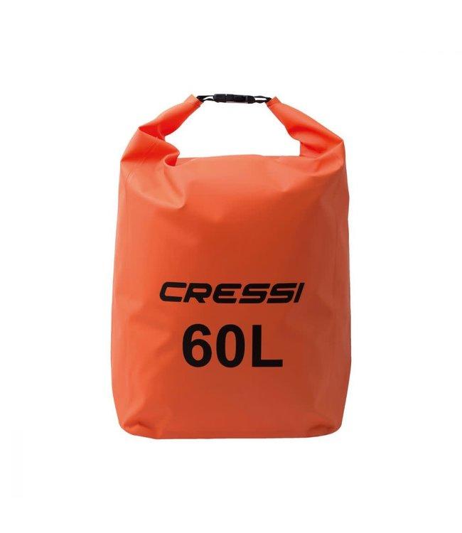 Cressi Dry Backpack 60LT