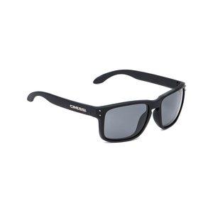 Cressi Blaze zonnebril Mat Zwart
