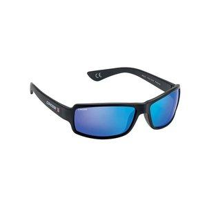 Cressi Ninja zonnebril Flex Mirror Blauw