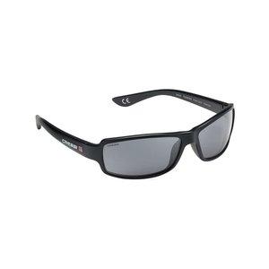Cressi Ninja zonnebril Floating Zwart