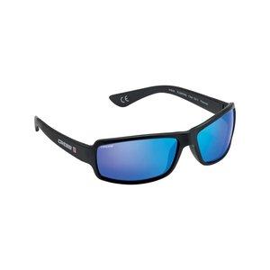 Cressi Ninja zonnebril Floating Mirror Blauw
