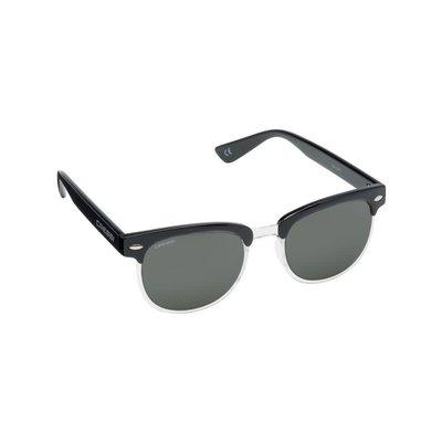 Cressi Panama zonnebril Donker Grijs