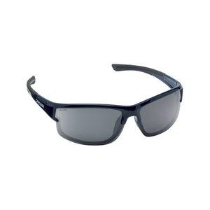 Cressi Phantom zonnebril Navy