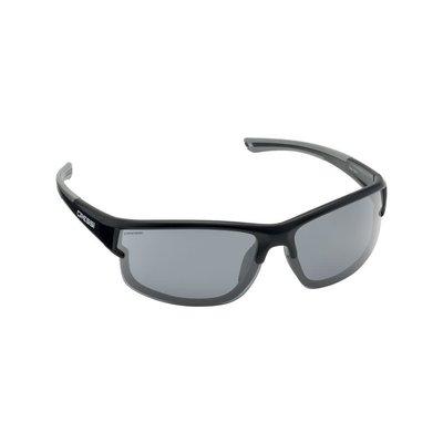 Cressi Phantom zonnebril Zwart