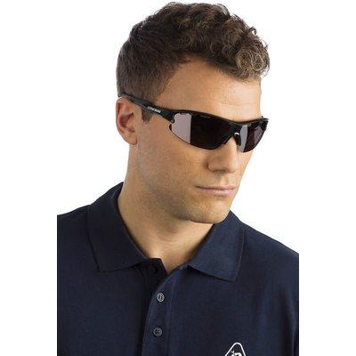 Cressi Vento zonnebril Zwart