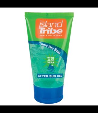 Island Tribe Island Tribe Aftersun gel Aloe Vera