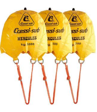 Cressi Cressi Hercules Hefballon