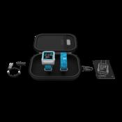 Cosmiq+ duikcomputer Blauw