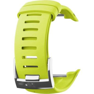 Suunto Strap Kit D4i Silicone Lime