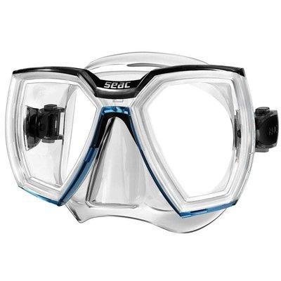 Seac Hero masker