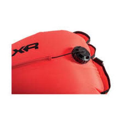 Mares XR Line Hefballon 30kg