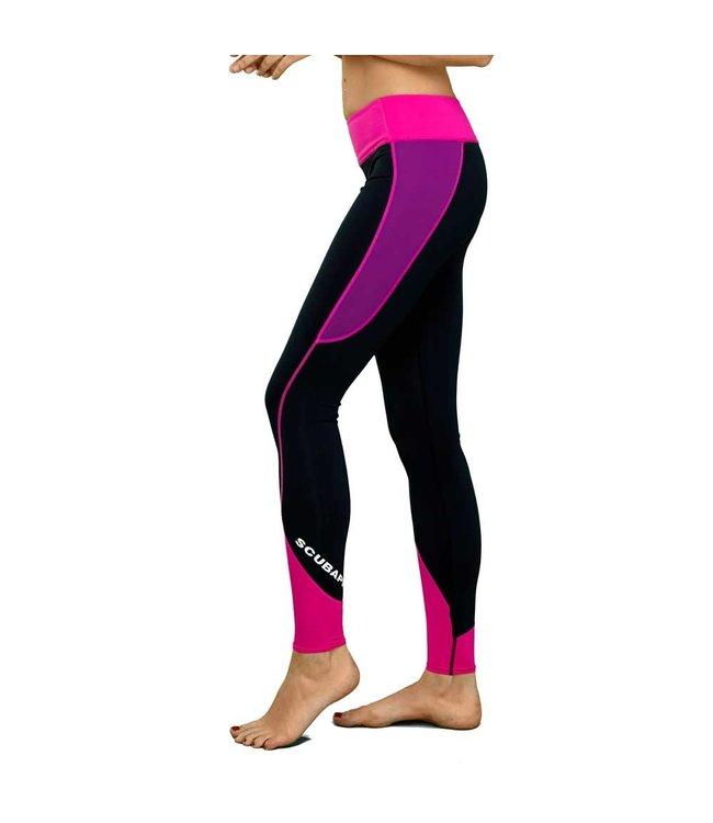 Scubapro Scubapro T-Flex Legging dames Jewel