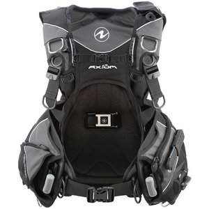 Aqualung Axiom I3 FLS Trimvest