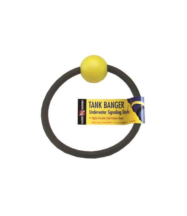 Tank Banger