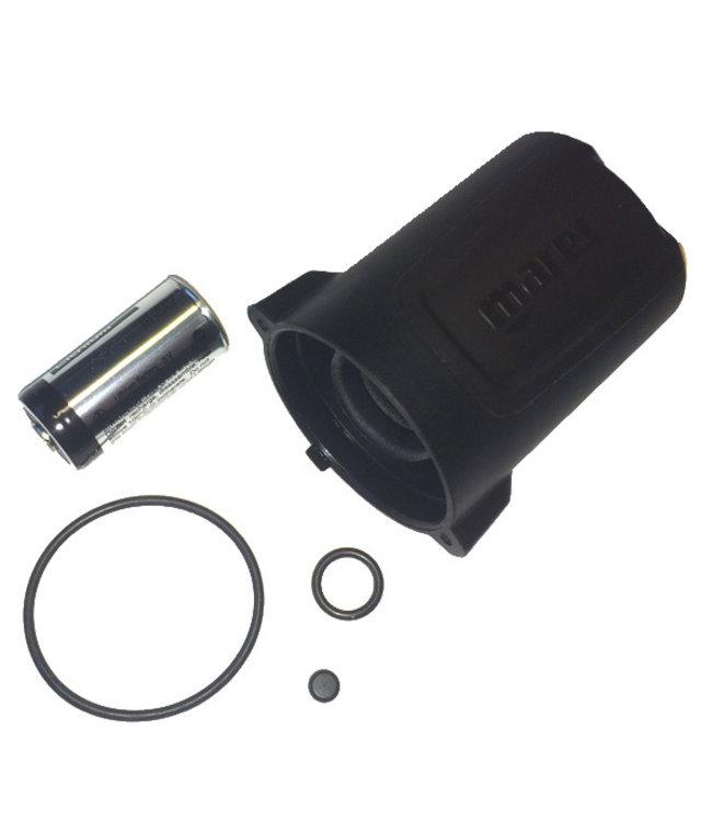 Mares Batterij kit Icon HD
