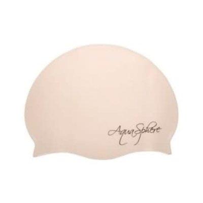 Aqua Sphere Bonnet Dedicasse badmuts mix