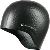 Aqua Sphere Aqua Glide badmuts Zwart