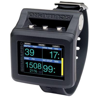 Scubapro G2 duikcomputer