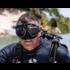 Scubapro Galileo Hud Sport