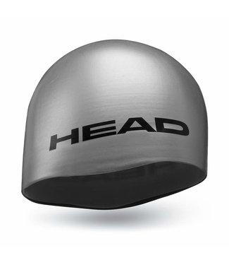 Head Head Silicone Moulded badmuts
