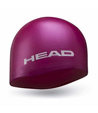 Head Head Silicone Moulded MID badmuts