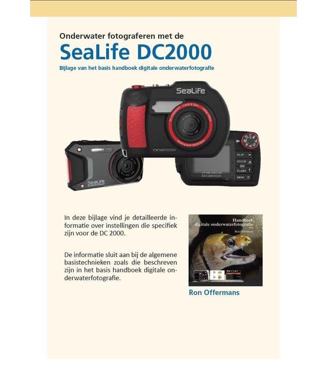 Bijlage Onderwater fotograferen met jouw camera