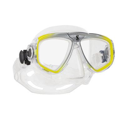 Scubapro Zoom Evo masker